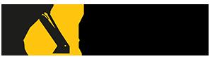 pluspol logo